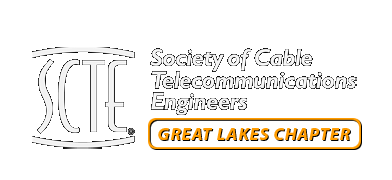 SCTE Great Lakes Chapter