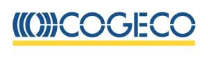 COGECO-480